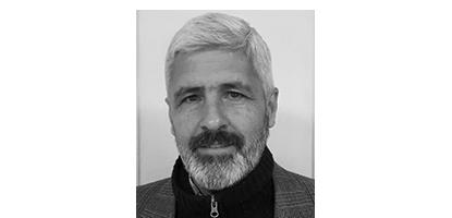 Jorge Iván Pica