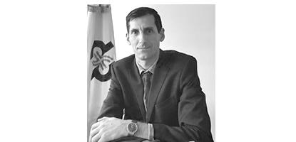 José Arnoletto