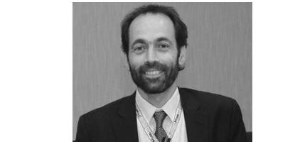 Juan Pablo Tricarico
