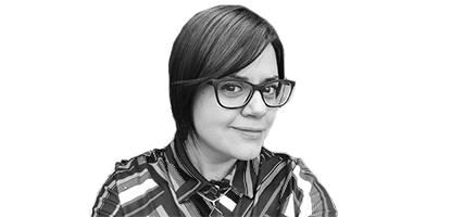 Renata Malpassi