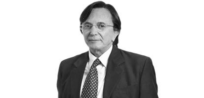 Martín Amengual