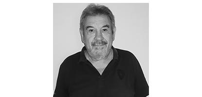Gustavo Marzo