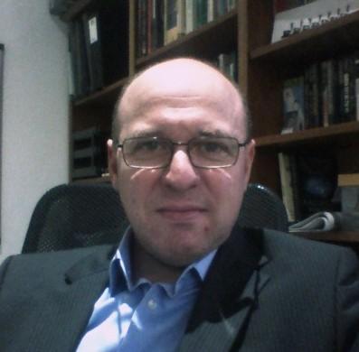 Mauro Caselli, de emprendedor a coach financiero