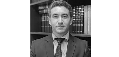 Agustín José Mothe