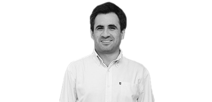 César Osimani
