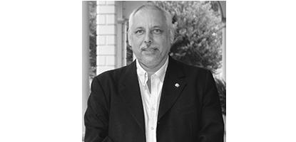 Oscar Luis Gencarelli