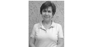Laura Cecilia Pedrerol