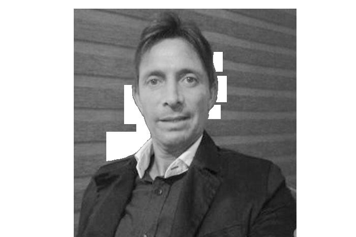 Lic. Víctor Rubén Pérez