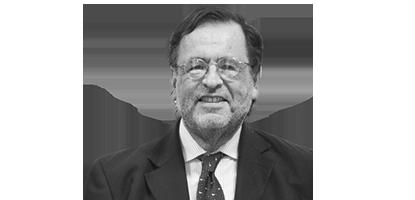 Ricardo Maria Pineyro Prins