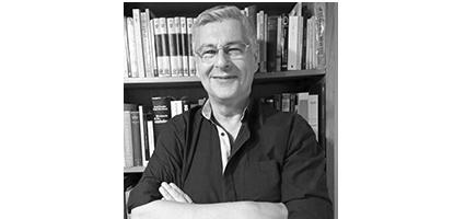Alberto José Raisz