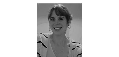 María Elisa Rivarola