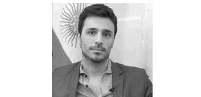 Rodrigo Adrián Villa