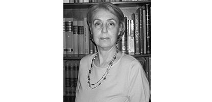 Graciela Salas