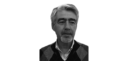 Dr. Guillermo Scorza