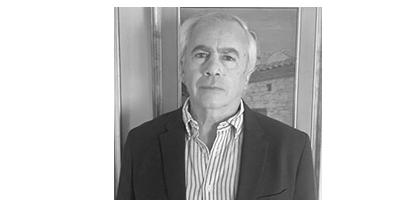 Tomás Guillermo Rueda