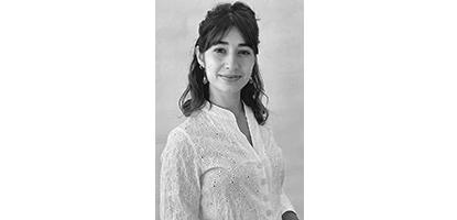Margarita Valero