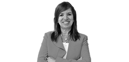 Claudia E. Zalazar