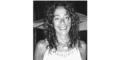 Carola Bertona