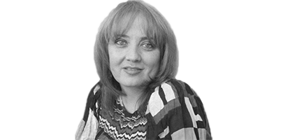 Iris Nancy Gastañaga