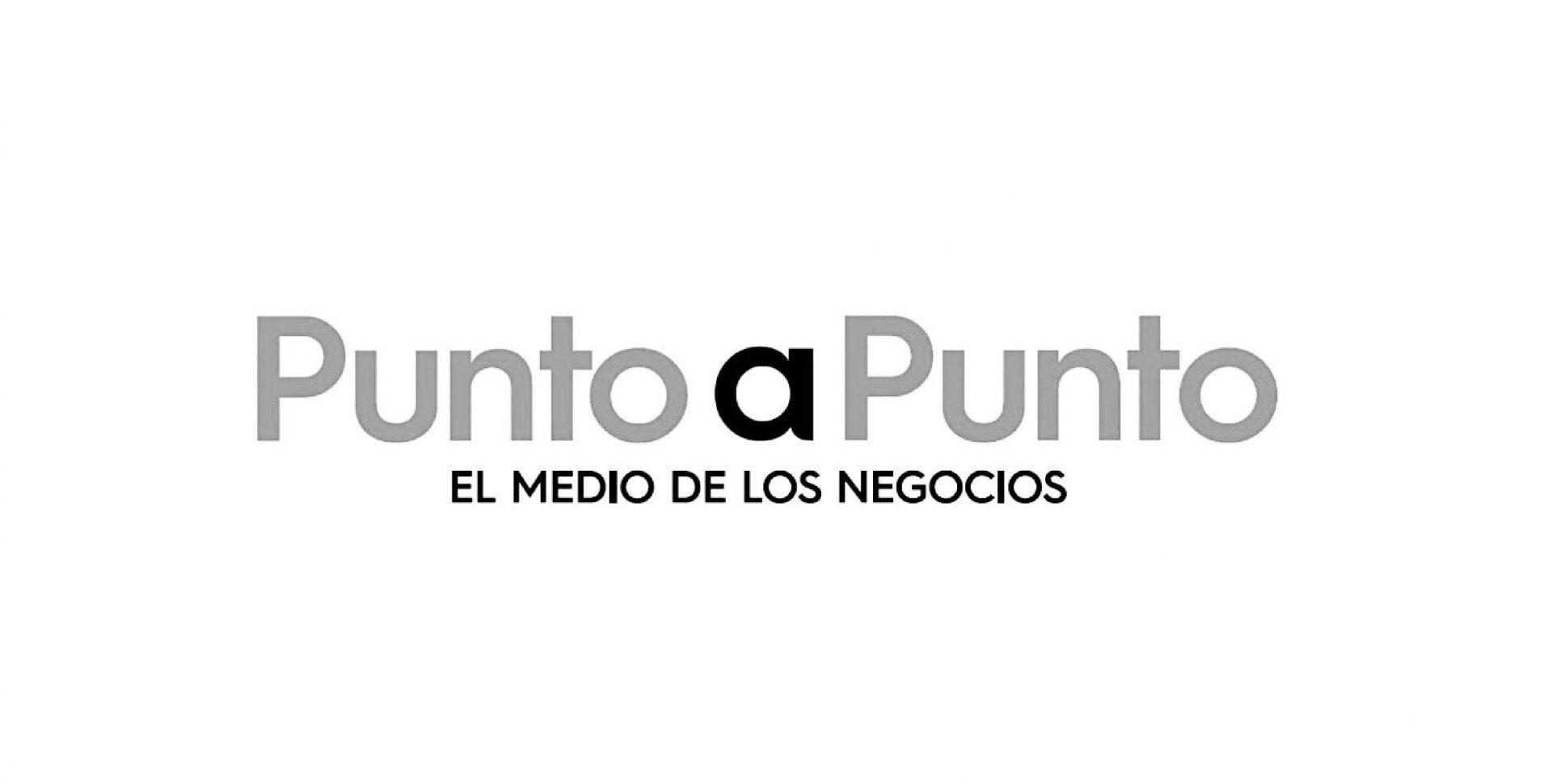"""9/6: """"Provincia financiará y dará apoyo a 15 incubadoras de empresas"""""""