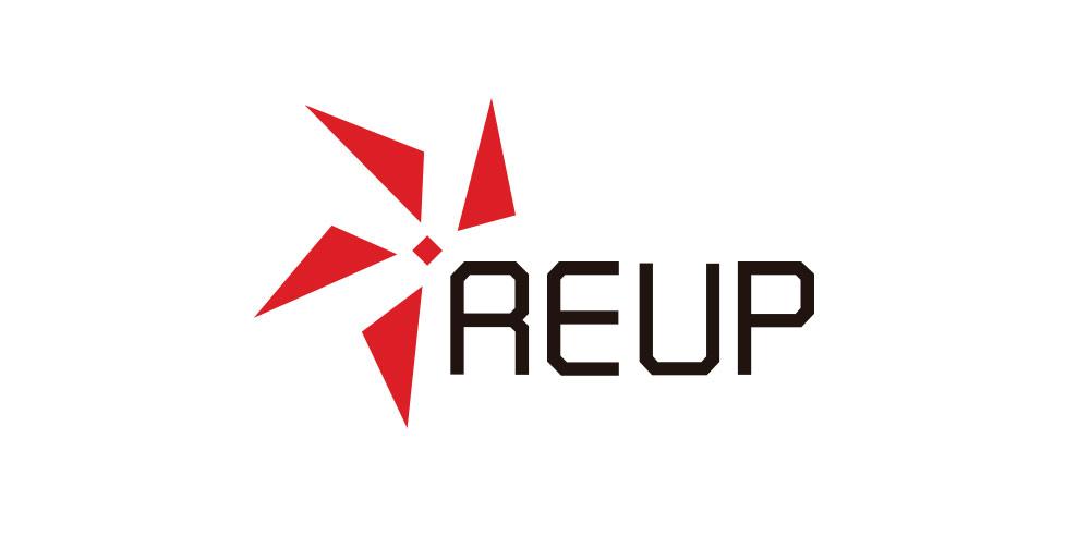 UBP miembro de la Red de Editoriales de Universidades Privadas (REUP)