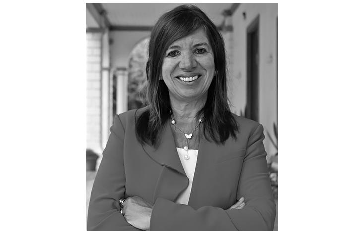 Dra. Claudia E. Zalazar
