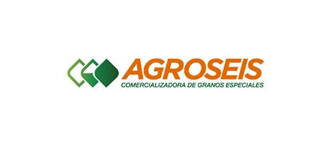 AGROSEIS S.R.L.