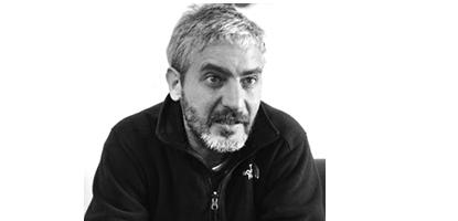 Martin Angerosa