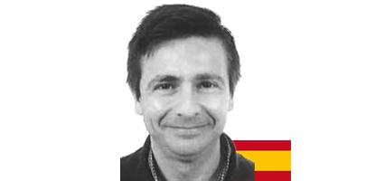 Francisco J. Colomer Mendoza