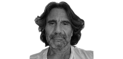 Gabriel Alaniz
