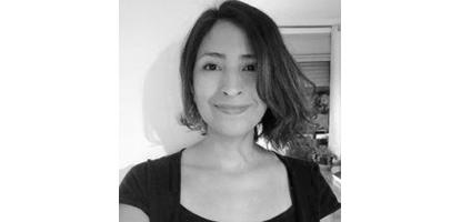 Iris Carrillo
