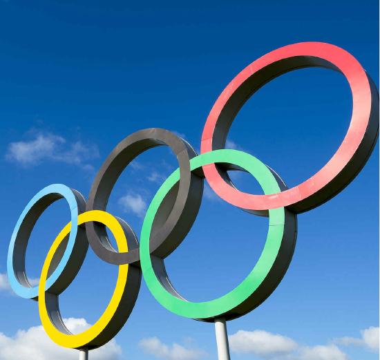 Cómo serán los Juegos Olímpicos de Tokio 2020+1