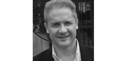 Jorge Srur