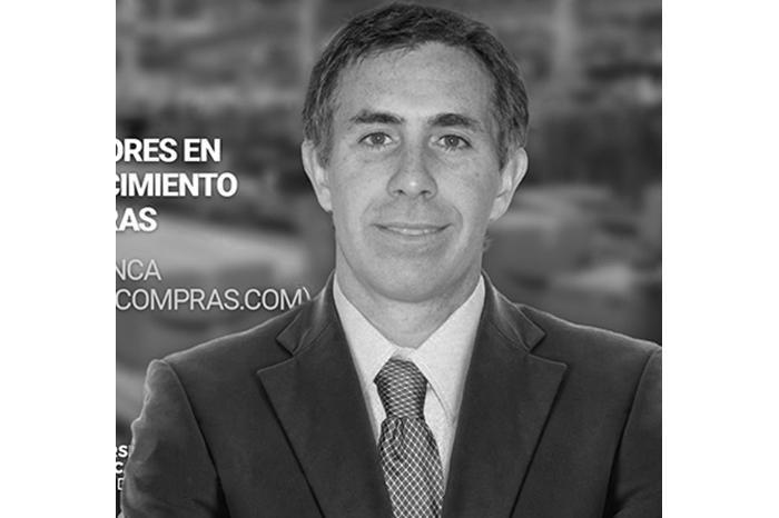 José Cuenca