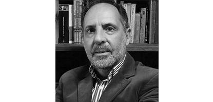Horacio Lanzaco