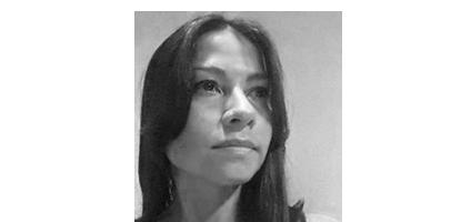 Laura López