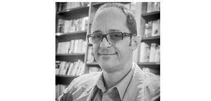 Eduardo A. Laveglia