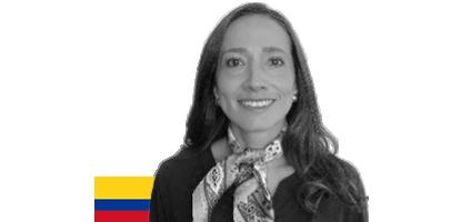 Magda Correal