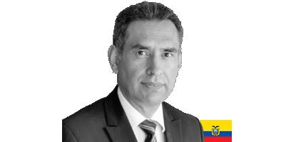 Max Campos Gallegos