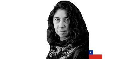 Alejandra Mohor