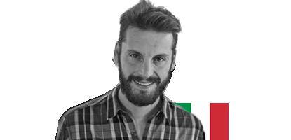 Nicola Cerantola