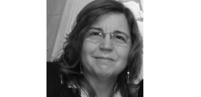 Raquel Bielsa