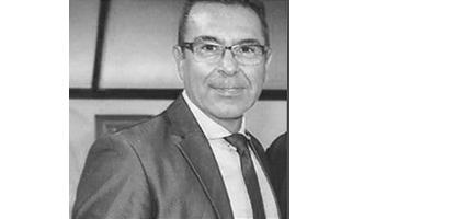 Sergio Grutadauria