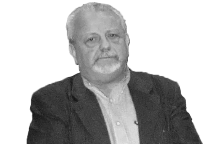 Mario Tuduri