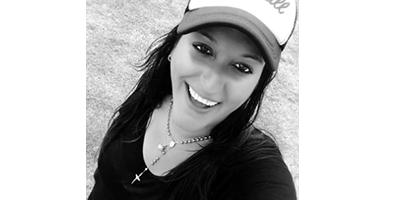 Victoria Almada
