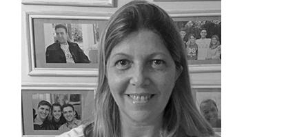 Viviana Liptzis