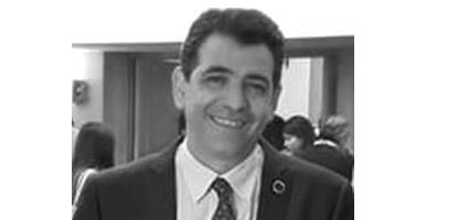 José Yona
