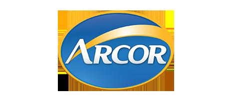 ARCOR S.A.I.C.