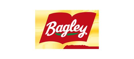 BAGLEY ARGENTINA S.A.