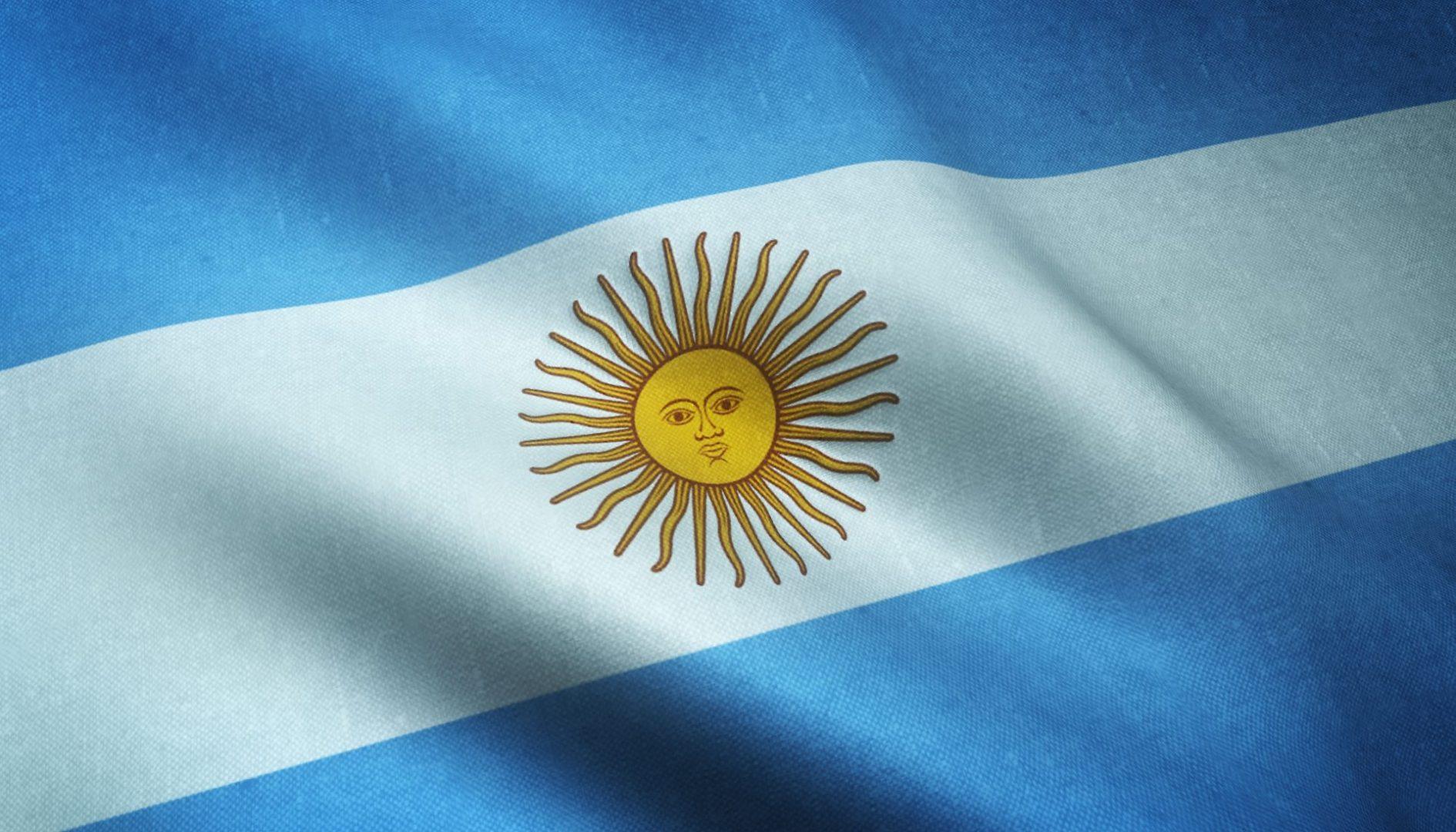 """""""Festejando Argentina"""", un recorrido audiovisual por nuestra cultura"""